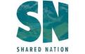 Shared Nation